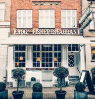 Krogs Fiskerestaurant