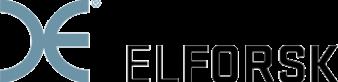 ELFORSK_rev_small