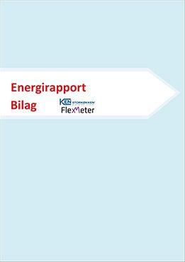 Energirapport_bilag_h370