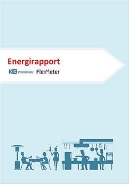 Energirapport_h370