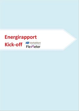 Rapport_kickoff_h370