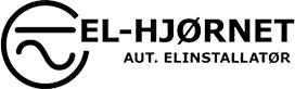 elhjoernet_small