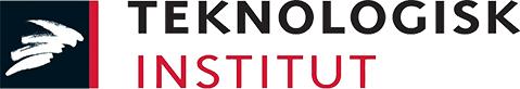 tekn_inst_logo_small